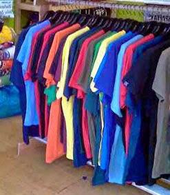 konveksi baju murah (11)