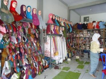 konveksi baju murah (13)