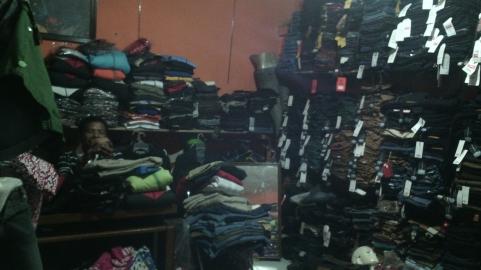 konveksi baju murah (23)