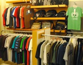 konveksi baju murah (4)